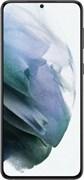 Samsung Galaxy S21+ (RU)