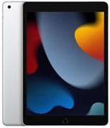 Apple iPad (2021) Wi-Fi