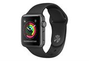 Apple Watch Sport Series 2 38мм Space Grey