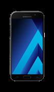 Samsung Galaxy A5 (2017) 32Gb Black