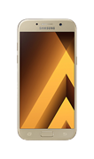 Samsung Galaxy A5 (2017) 32Gb Gold