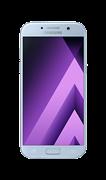 Samsung Galaxy A5 (2017) 32Gb Blue
