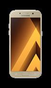Samsung Galaxy A3 (2017) 16Gb Gold