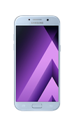 Samsung Galaxy A3 (2017) 16Gb Blue