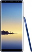 Samsung Galaxy Note 8 64Gb Blue
