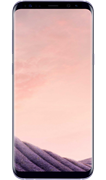 Samsung Galaxy S8 64Gb  Мистический аметист