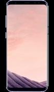 Samsung Galaxy S8 Plus 64Gb Мистический аметист