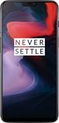 OnePlus 6 6/64GB