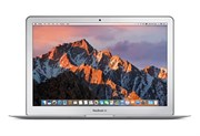"Apple MacBook Air 13.3"" 1.8GHz/128Gb/8Gb (2017) MQD32"
