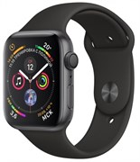 Apple Watch Sport Series 4 GPS