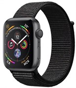 Apple Watch Sport Series 4 GPS Loop