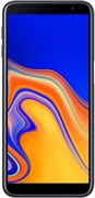 Samsung Galaxy J6+ (2018) 32GB