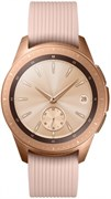 Samsung Galaxy Watch 42мм