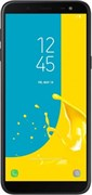 Samsung Galaxy J6 (2018) 32GB