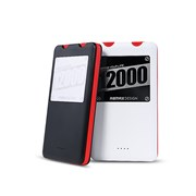 Remax KingNong 12000 mAh