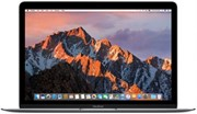 "Apple MacBook 12"" 1.2GHz/256Gb/8Gb (2017) MNYF2"