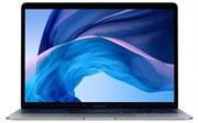 "Apple MacBook Air 13.3"" 1.6GHz/256Gb/8Gb (2018) MRE92"