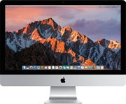 "Apple iMac 27"" 3.5/8Gb/1TB (2017) MNEA2"