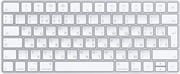 Apple Magic Keyboard 2 MLA22RU/A