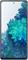 Samsung Galaxy S20FE 6/128GB (RU) - фото 12395