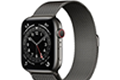 Apple Watch Series 6 Stainless