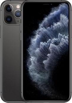 iPhone 11 Pro 64 Gb купить по лучшей цене в Москве: цена на Эпл Айфон 11 Про 64 Гб в Москве и России - KUPIDIGITAL.RU тел.+7 (499) 394-41-38
