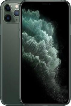 Apple iPhone 11 Pro Max 64Gb - фото 10867