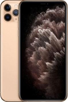 Apple iPhone 11 Pro Max 512Gb - фото 10901