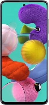 Samsung Galaxy A51 128GB (2020) - фото 11409