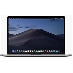 "Apple MacBook Air 13.3"" 1.6GHz/256Gb/16Gb (2019) Z0X200046 - фото 11718"
