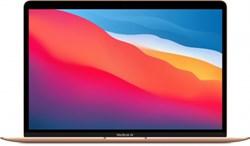 """Apple MacBook Air 13.3"""" Apple M1 (2020) - фото 12967"""