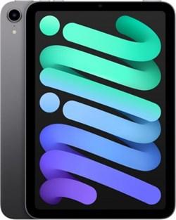 Apple iPad mini (2021) Wi-Fi - фото 14017
