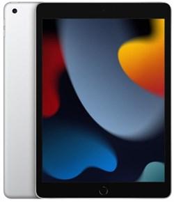 Apple iPad (2021) Wi-Fi - фото 14077