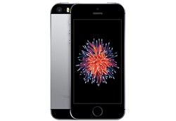 Apple iPhone SE 32Gb Space Grey A1723 - фото 6027