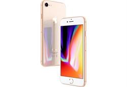 Apple iPhone 8 64Gb Gold - фото 6107