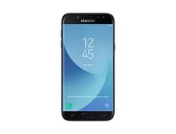 Samsung Galaxy J5 (2017) 16Gb Black - фото 6309