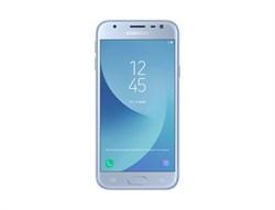 Samsung Galaxy J3 (2017) 16Gb Blue - фото 6397