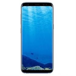Samsung Galaxy S8 64Gb Blue - фото 6572