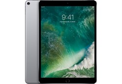 Apple iPad Pro 10.5 64Gb Wi-Fi + Cellular - фото 7174