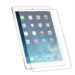 Защитное стекло iPad Pro\Air\Mini4\2017 Ultra Glass Slim - 0.28mm - фото 7227