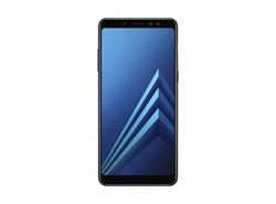 Samsung Galaxy A8+ 32Gb (2018) - фото 7428