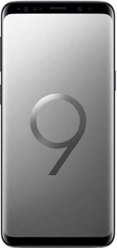 Samsung Galaxy S9 64Gb Титан - фото 7459