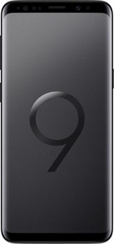 Samsung Galaxy S9 64Gb Черный бриллиант - фото 7465