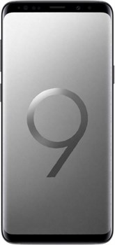 Samsung Galaxy S9+ 64Gb Титан - фото 7483