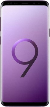 Samsung Galaxy S9+ 64Gb Ультрафиолет - фото 7495