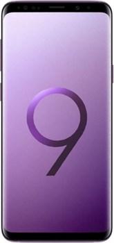 Samsung Galaxy S9+ 64Gb Lilac Purple - фото 7502