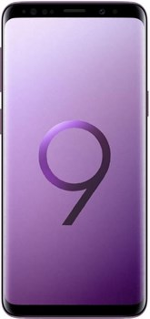 Samsung Galaxy S9 64Gb Lilac Purple - фото 7510