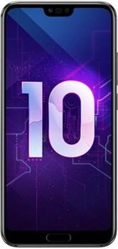 Honor 10 4/128GB - фото 7714