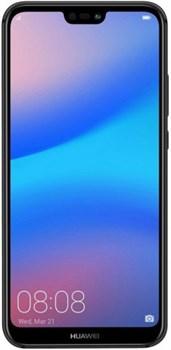 Huawei P20 Lite 4/64Gb - фото 7747