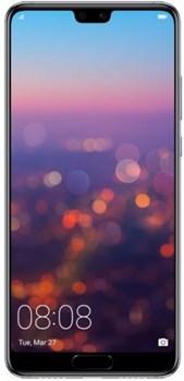 Huawei P20 Pro 6/128Gb - фото 7780